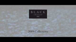 Video The Mizumi Collection