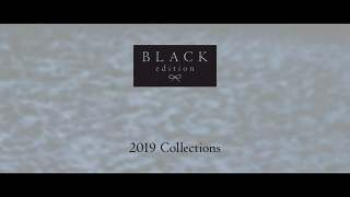 Video The Mizumi Collection
