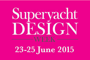 Superyacht Design Week 2015