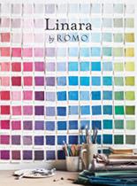 Linara by Romo