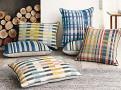 Lavin Cushion Sorbet 2