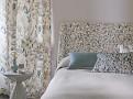 Elvey Cushion Eucalyptus 1
