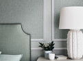 Lyra Wallcovering Thunder 1