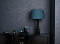 Elkin Wallcovering Gull Grey 2
