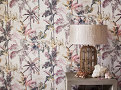 Japura Wallcovering Flamingo 2