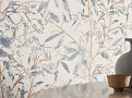 Sumba Wallcovering Copper 2