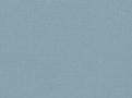 Linara Steel Blue