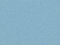 Linara Oxford Blue
