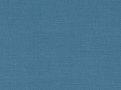 Linara Buxton Blue