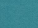 Linara Peking Blue