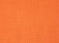 Dune Clementine