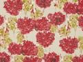 Fleur Red Coral