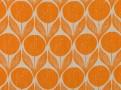Suvi Clementine