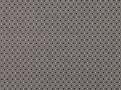 Ennis Steeple Grey