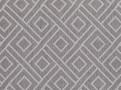 Timon Steeple Grey