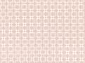 Cubis Rose Quartz