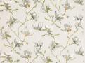 Saphira Embroidery Eucalyptus