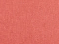 Ruskin Red Coral