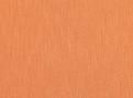Ruskin Mango