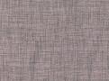 Rafu Lilac Grey