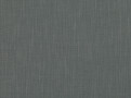 Sulis French Grey