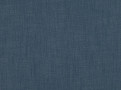 Sulis Buxton Blue