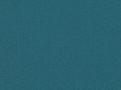 Tino Peking Blue