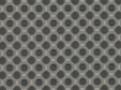 Delaunay Swedish Grey