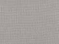 Odell Slate