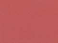 Osumi Soft Red