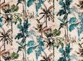 Japura Velvet Amazonite