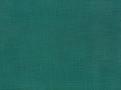 Kensey Indian Green