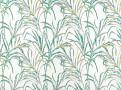 Kekura Indian Green