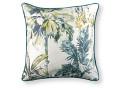 Japura 50cm x 50cm Cushion Indian Green