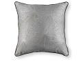 Pacaya 50cm x 50cm Cushion Ash