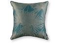 Pacaya Cushion Amazonite