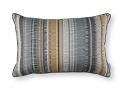 Chirripo 60cm x 40cm Cushion Tamarind