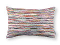 Miombo 50cm x 30cm Cushion Peony