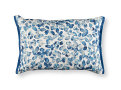 Ada Cushion Cobalt