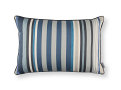 Asher Cushion Danube