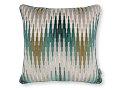 Quintero Cushion Jade