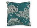 Itami Cushion Indian Green