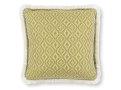 Kiso Outdoor Cushion Pesto