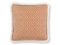 Kiso Outdoor Cushion Henna