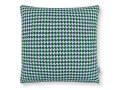 Coco Outdoor Cushion Forest