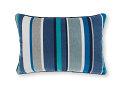 Nicoya Outdoor Cushion Indigo