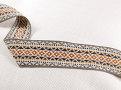 Zahara Braid Henna