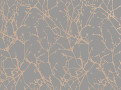 Arbor Wallcovering Andesite
