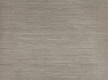 Pica Wallcovering Indium