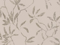Sefina Wallcovering Wild Rose